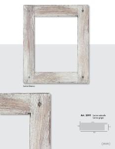 cornici-legnovecchio1